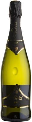 Wino Tosti Atelie Brut Spumante