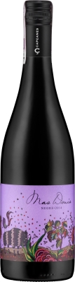 Wino Capcanes Mas Donis Negre Montsant DO 2019