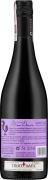 Wino Capcanes Mas Donis Negre Montsant DO 2016