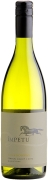Wino Impetu Chardonnay Central Valley