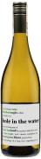 Wino Konrad Hole in the Water Sauvignon Blanc Marlborough 2016