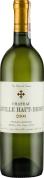 Wino Château Laville Haut-Brion Blanc Pessac-Léognan AOC 2000
