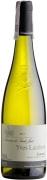 Wino St. Just Yves Lambert Blanc Saumur AOC