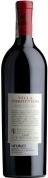 Wino Villabella Cordevigo Rosso Veronese IGT