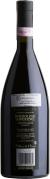 Wino Villabella Bardolino Classico Superiore DOCG