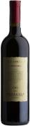 Wino Villabella I Roccoli Valpolicella Classico DOC