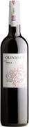Wino Olivares Monastrell Joven Jumilla DO