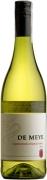 Wino Robertson Unwooded Chardonnay Stellenbosh