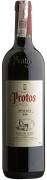 Wino Protos Reserva Ribera del Duero DO