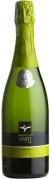 Wino Martí Serda Cava Blanc de Blancs Chardonnay Brut
