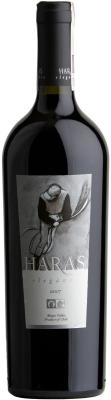 Wino Haras Elegance Cabernet Sauvignon