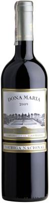 Wino Dona Maria Touriga Nacional Alentejano VR