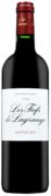 Wino Fiefs de Lagrange Saint-Julien AC