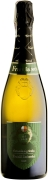 Wino Fratelli Berlucchi Pas Dose Vintage Franciacorta DOCG