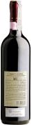 Wino Bellini Chianti Rufina Riserva DOCG