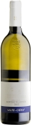 Wino Muri Gries Traminer Aromatico Alto Adige DOC 2016