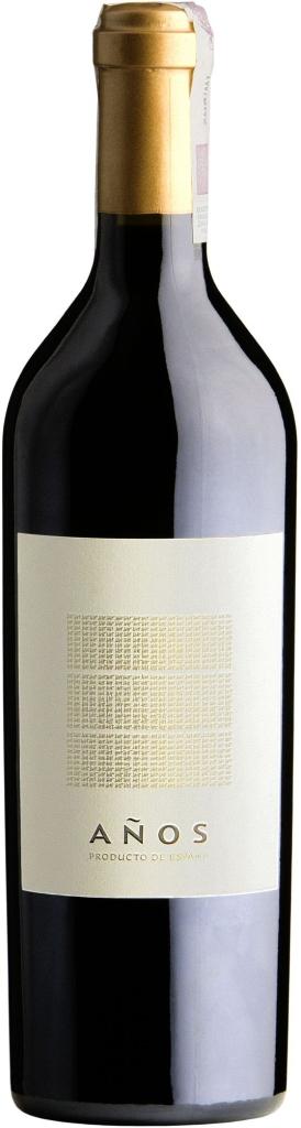 Wino Bodegas del Rosario 3000 Anos Bullas DO