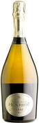 Wino Henriot Cuvée des Enchanteleurs Grand Cru Champagne 1998