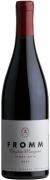 Wino Fromm Clayvin Single Vineyard Pinot Noir Marlborough