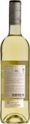 Wino Costières de Pomérols Le Montalus Blanc Pays d'Oc IGP 2017