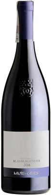 Wino Muri Gries Pinot Nero Alto Adige DOC 2019