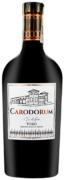 Wino Carodorum Carodorum Toro DO 2015