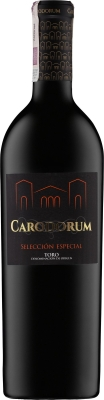 Wino Carodorum Seleccion Especial Toro DO 2014