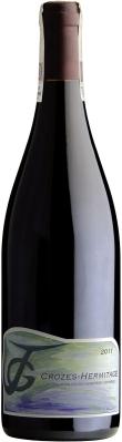 Wino Gaillard Crozes Hermitage AOC