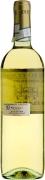 Wino Barbi Medium Dry Orvieto Classico DOC
