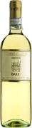 Wino Barbi Medium Dry Orvieto Classico DOC