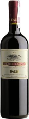 Wino Barbi Lago di Corbara DOC