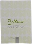 Wino Bag-in-Box: Belhanco Branco Douro DOC 3 l