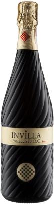 Wino Bisol Invilla Prosecco DOC