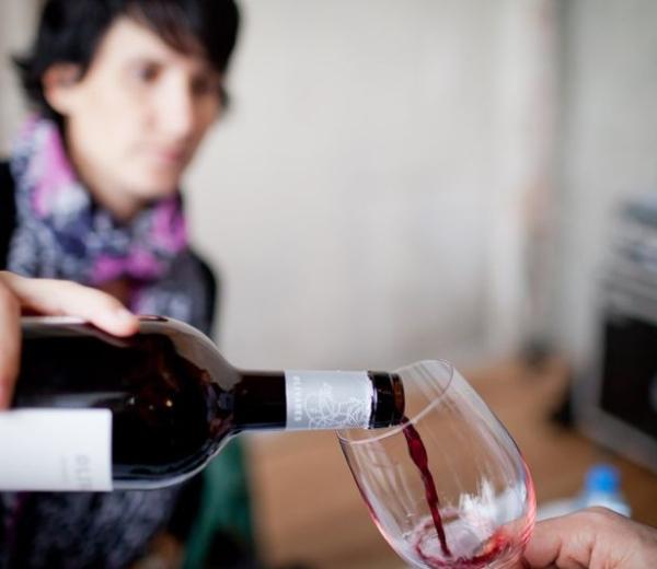 Jak podawać wino – 10 wskazówek