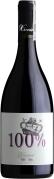 Wino Xavier 100% Côtes du Rhône AOC 2017