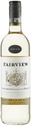 Wino Fairview Viognier Late Harvest Paarl