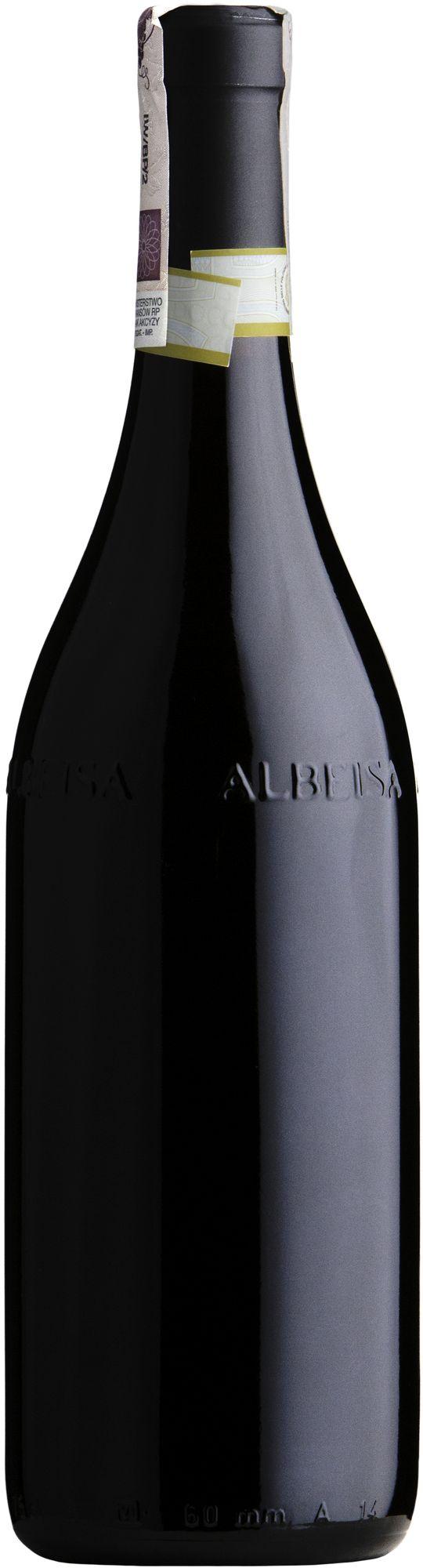 Wino Ca' del Baio Pianrosa Barbaresco DOCG