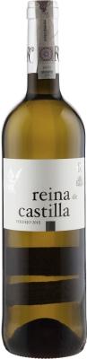 Wino Reina de Castilla Verdejo Rueda DO
