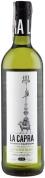 Wino La Capra Sauvignon Blanc Western Cape