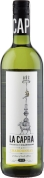 Wino La Capra Chardonnay Paarl WO