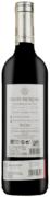 Wino David Moreno Tinto Madurado Rioja DOCa 2019