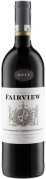 Wino Fairview Cabernet Sauvignion Stellenbosch