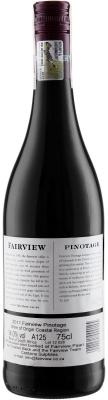 Wino Fairview Pinotage Coastal Region