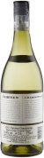 Wino Fairview Chardonnay Coastal Region