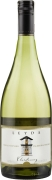 Wino Leyda Chardonnay Single Vineyard Falaris Hill Leyda Valley
