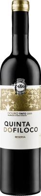 Wino Quinta Filoco Reserva Red Douro DOC 2014