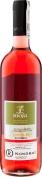 Wino Ilurce Rosado Rioja DOCa