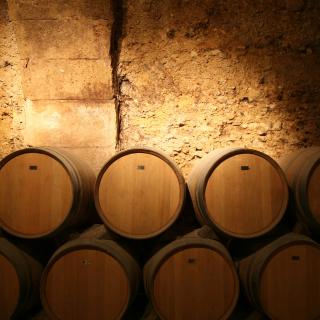 Hiszpania wskali makro – Rioja