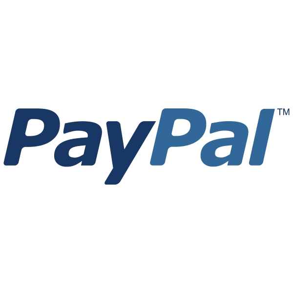 co to jest paypal