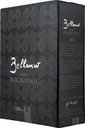 Wino Bag-in-Box: Belhanco Tinto Douro DOC
